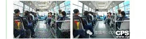 """公共出行的""""安全卫士""""——车载监控"""